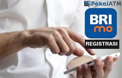 Tips Registrasi BRImo Agar Tidak Gagal